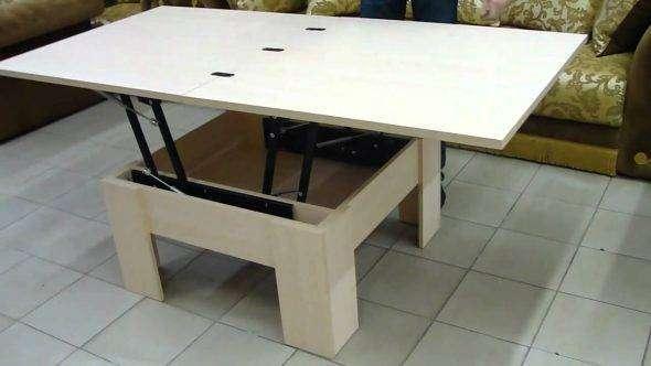 belyj-stol-transformer-1-590x332.jpg