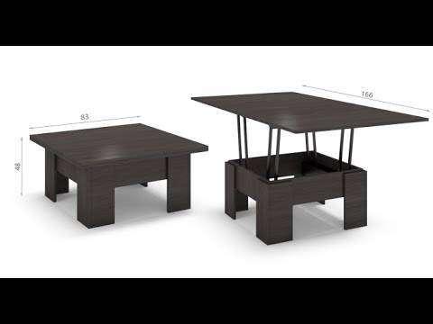 obedennyj-i-zhurnalnyj-varianty-stola-transformera.jpg