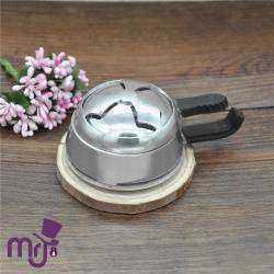 1pc-metal-shisha-hookah-bowl-head-charcoal-holder-heat-keeper-for-hookah-shisha-charcoal-stove-burner.jpg