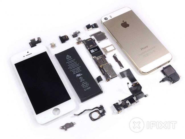 kak-razobrat-iphone-5s-01.jpg