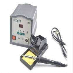 QUICK-203H-203H-high-frequency-digital-soldering-station-iron-90W-Intelligent-Lead-free-high-frequency-welding.jpg