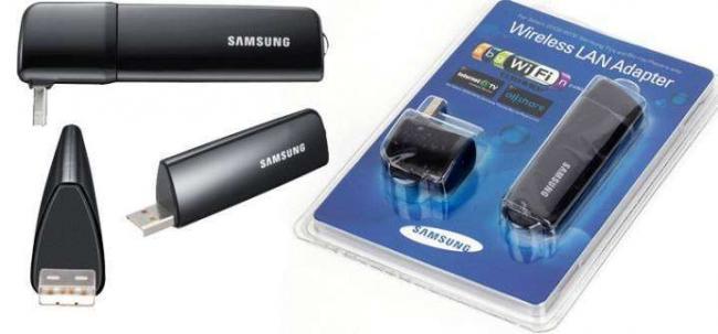 wi-fi-adaptery-dlya-televizorov-samsung-kak-vybrat-i-podklyuchit.jpg