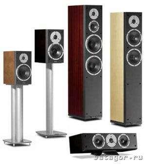 1290371010_dynaudio-excite-x-series-loudspeaker-range.jpg