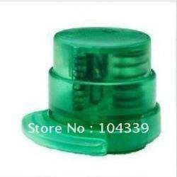 Free-shippingwholesale-retail-drop-shipping-Compact-Stapler-Paperclip-Eco-Friendly-Staple-plastic-green-red.jpg