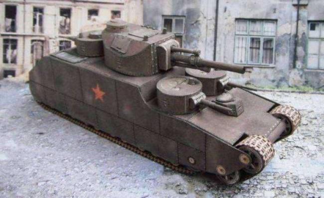 T-39-04-768x471.jpg