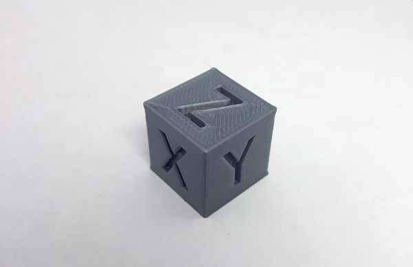 modeli-dlya-kalibrovki-3d-printera-3dmall-10.jpg