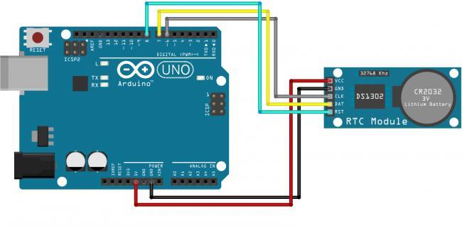 Arduino-DS1302-schema.png