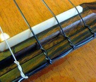 metal-string-winding-e1481165549768-1.jpg