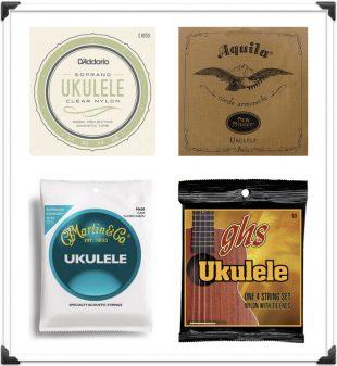 ukulele-string-brands-e1481408649220-1.jpeg