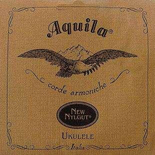 aquila-strings-e1468602761204-1.jpg