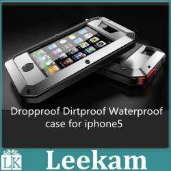 For-iPhone-5-5G-EXTREME-Dropproof-Dirtproof-Aluminum-Case-for-iPhone-5S-Metal-Waterproof-Cover-with.jpg