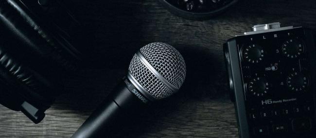 mikrofoni-aliekspress.jpg