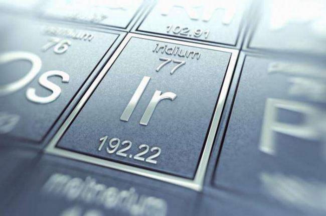 1955664.jpg