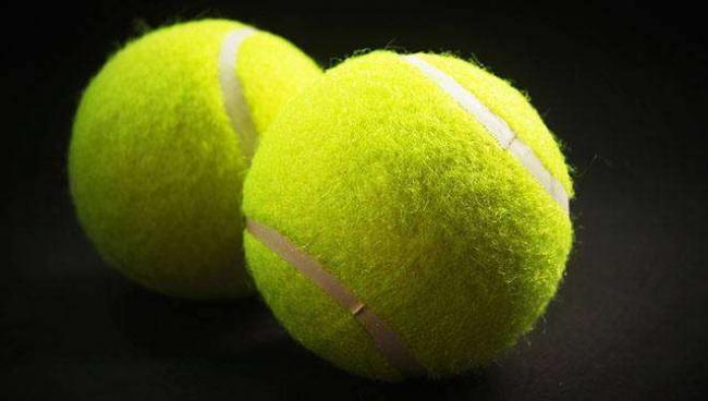 tenisnye-myachiki.jpg