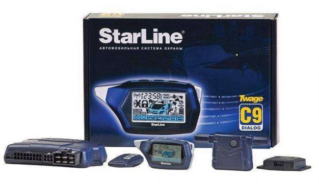 komplektatsiya-signalizatsii-starline-s9.jpg