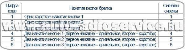 table_2.jpg