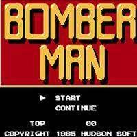 igra-bombermen-dendi.jpg