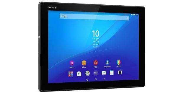 Sony-Xperia-Z4-Tablet_1509340717-630x315.jpg