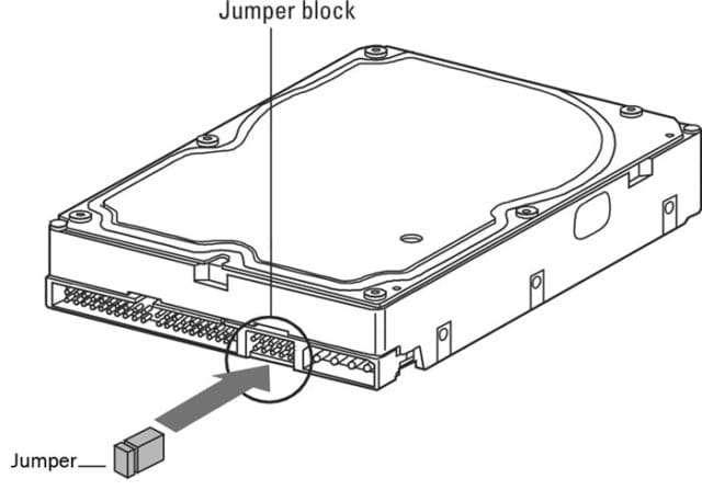 hard-drive-jumper-diagram-640x447.jpg