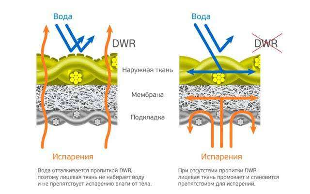dwr-propitka-1.jpg