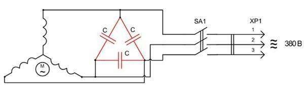 схема-включения-двигателя-в-качестве-генератора-min.jpg