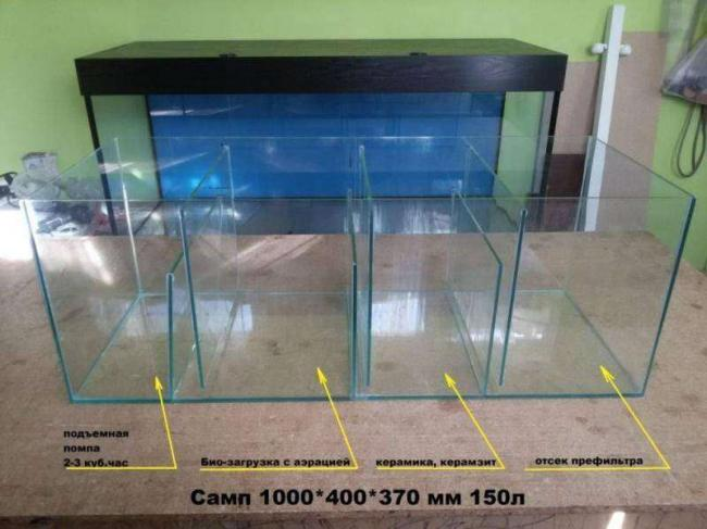 printsip-raboty-sampa-dlya-akvariuma.jpg