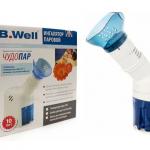 b-well-wn-118-150x150.png
