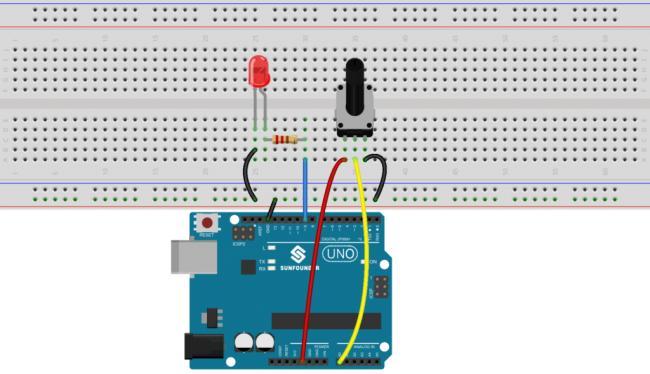Svetodiodnyj-indikator-napryazheniya-1024x590.png