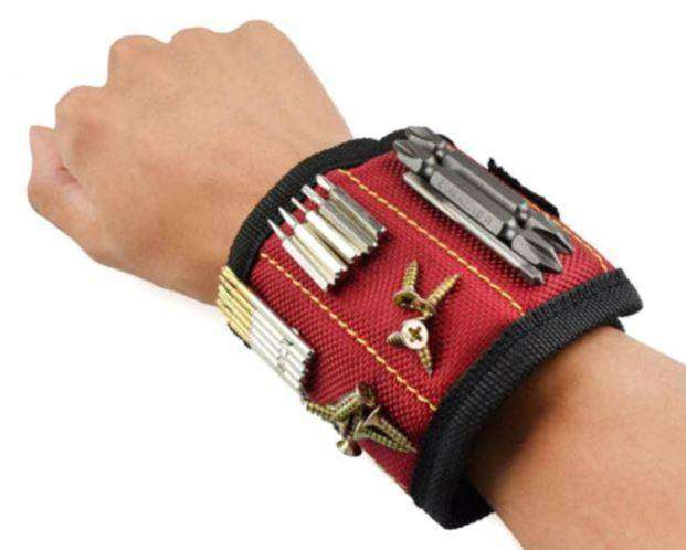 Магнитный-браслет-что-можно-подарить-мужчине.jpg