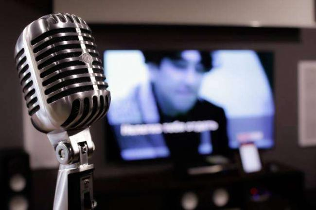 karaoke-sistemy-osobennosti-i-rejting-luchshih-4.jpg