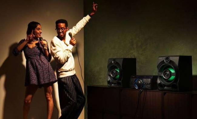 karaoke-sistemy-osobennosti-i-rejting-luchshih-5.jpg