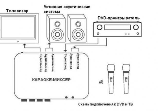 karaoke-sistemy-osobennosti-i-rejting-luchshih-26.jpg