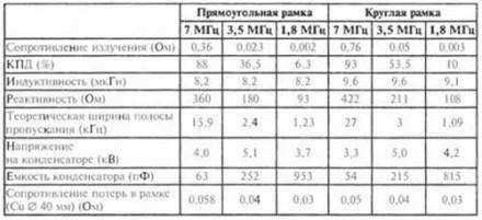 table1-440x201.jpg