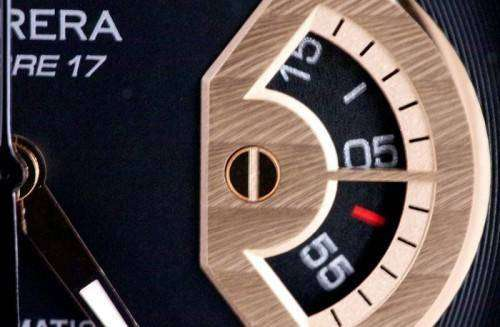 Grand-Carrera-5-WM-500x327.jpg