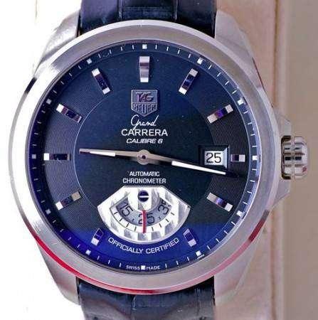 Grand-Carrera-1-WM-447x450.jpg