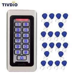 TIVDIO-Keypad-RFID-Access-Control-System-Proximity-Card-Standalone-2000-Users-Door-Access-Control-20pcs-RFID.jpg
