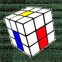 1532338459_cross-620x626-pix.png