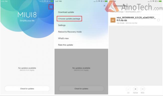 xiaomi-update-firmware.png