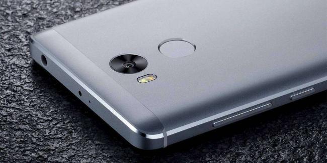 Xiaomi-Redmi-4-Prime-4.jpg