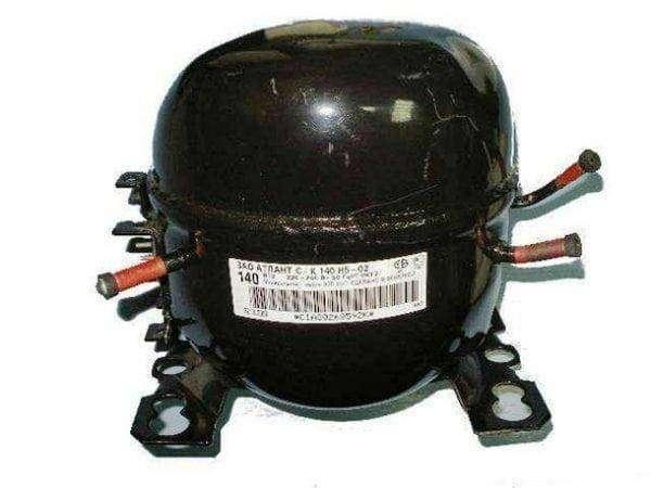 kompressor-iz-xolodilnika-600x450.jpg