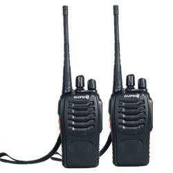 2-PCS-Baofeng-BF-888S-Walkie-Talkie-5W-Handheld-Pofung-bf-888s-for-UHF-5W-400.jpg
