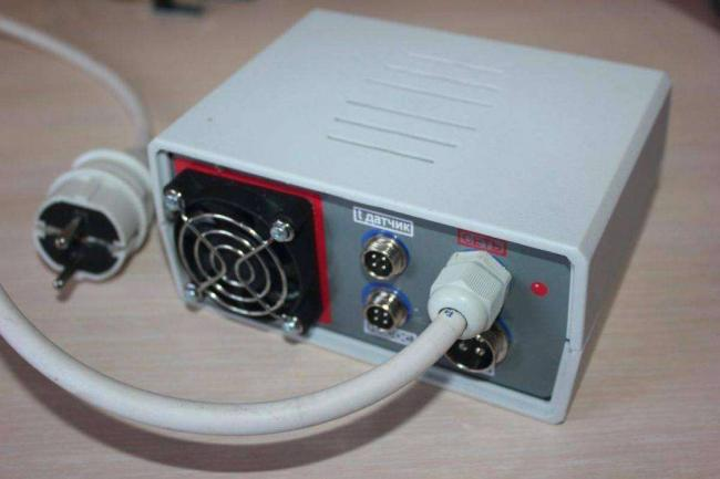 avtomatika-na-arduino-1024x683.jpg