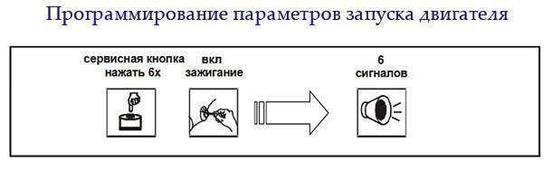 programmirovanie-funkcii.jpg