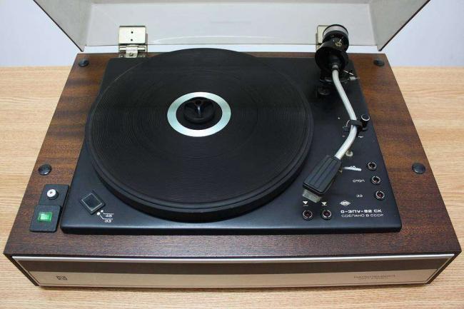 Radiotehnika-001.jpg