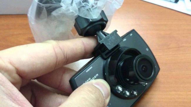 videoregistrator-1024x576.jpg