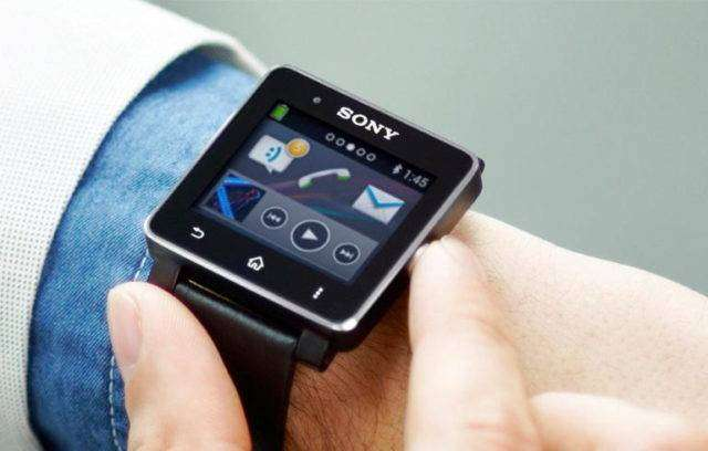 Sony-SmartWatch-4-1-e1511271044929.jpg