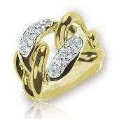 золотое-кольцо-с-бриллиантом7.jpg