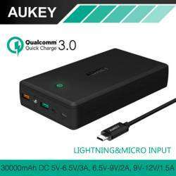AUKEY-Quick-Charge-Power-Bank-30000mAh-QC3-0-Portable-Fast-Charger-External-Battery-Dual-USB-Powerbank.jpg