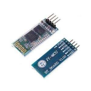 bluetooth-modulo-serial-microcontrolador-pic-arduino-atmel_mlm-o-2636188463_042012-500x500-300x300.jpg