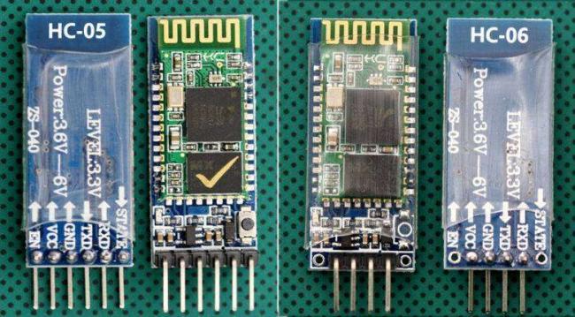 bluetooth-hc-780x431.jpg